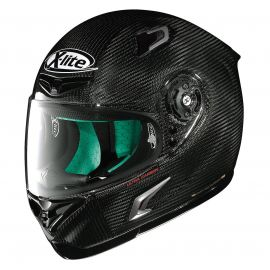 Casco X-802RR Integral Norma Europea ECE 22-05