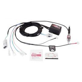 PCV Quick Shifter-KIT-PRESS-Pull-N-O-M6 Dynojet