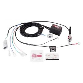 PCV Quick Shifter KIT---HON-CBR250R-Push Dynojet