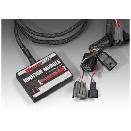 Ignition Module 2-12-15-TRI-EXPLR1200 Dynojet