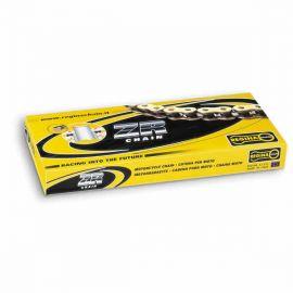 Cadena Dorada ZRT Z-ring 530X116 Sport/Touring 136ZRT/00A Regina