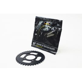 Sprocket Tras Honda XR250 Tornado 38D Std MF