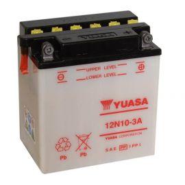 Batería 12N10-3A Yuasa