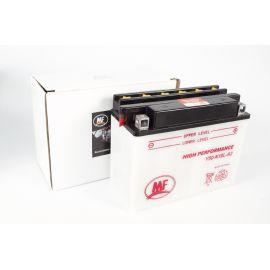 Batería YB7C-A MF