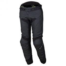 Pantalon Commuter piel