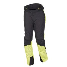 Pantalon Iron
