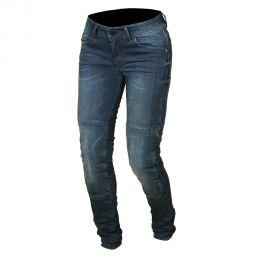 Pantalon Jenny Mujer
