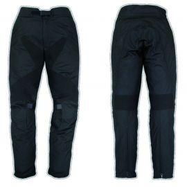 Pantalón Aria