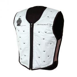 Chaleco Refrescante Seco Dry Cooling Vest