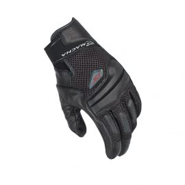Guantes Catch