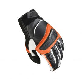 Guantes OutLaw