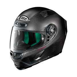 Casco X-803RR Integral Norma Europea ECE 22-05
