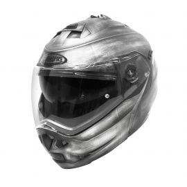 Casco DUKE II Abatible Norma Europea ECE 22-05