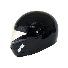 Casco abatible BLD 155