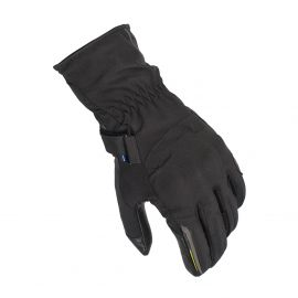 Guantes Candy