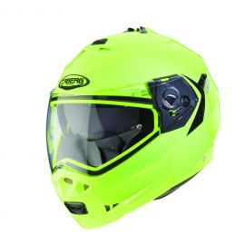 Casco DUKE Abatible Norma Europea ECE 22-05