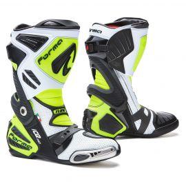 Botas ICE PRO FLOW - Pista Sport