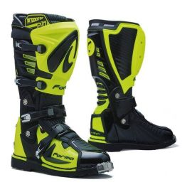 Botas PREDATOR 2.0 - Cross - Enduro
