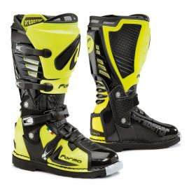 Botas PREDATOR - Cross - Enduro