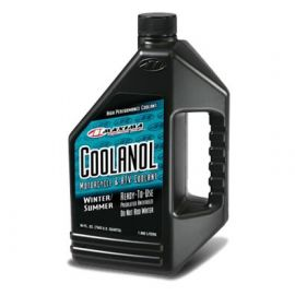 Anticongelante COOLANOL, 64oz 1.892 lts Maxima