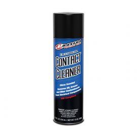 Limpiador de contacto para frenos y carburadores CONTACT CLEANER 13oz 369 grs Maxima