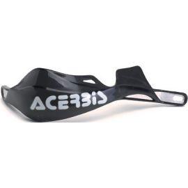Handguard Acerbis