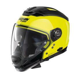 N70-2 GT Hi-Visibility