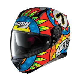 Casco N87 Replica N-Com 54