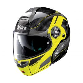 Casco X-1004 Ultra Carbon  Charismatic