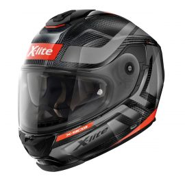 Casco X-903 Ultra Carbon Airborne