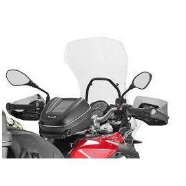 Extensión Protector de Manos BMW R 1200 GS 13-16 R1200 GS Adv 14-16 Givi