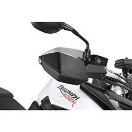 Extensión Protector de Manos Triumph Tiger 800-800XC - 800XR 11-16 Givi