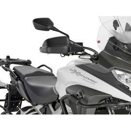 Protector de Manos p-Crossrunner 800 15- 16 Givi