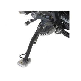 Ampliador Parador Lateral p-DL 650 V-Strom 11-17  Givi