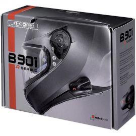 Bluetooth B901 R series P-N100-5-N104-Absolute-N87-N44 Evo-N40 Full-GT Nolan