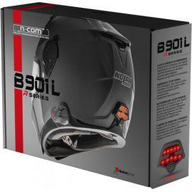 Bluetooth B901L R series c-Luz P-N100-5-N104-Absolute-N87-N44 Evo-N40 Full-GTNolan