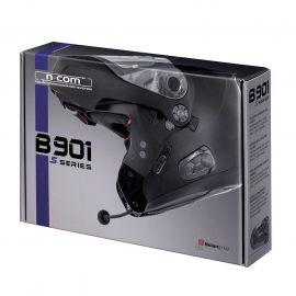 Bluetooth B901 S series P-N91-Evo-N90-2-G9.1 Evolve-G4.2 Pro Nolan