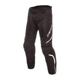 Pantalon Textil Drake Air  D-Dry