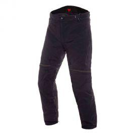 Pantalon Carve Master 2