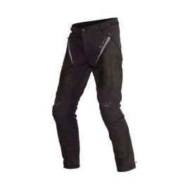 Pantalon Drake Super Air