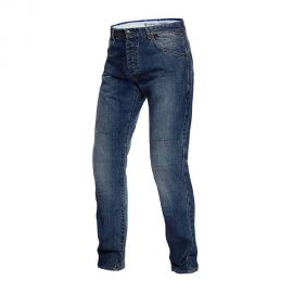 Pantalon Bonneville