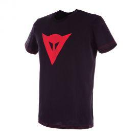 Camiseta Speed Demon