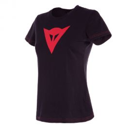 Camiseta Speed Demon p/ mujer