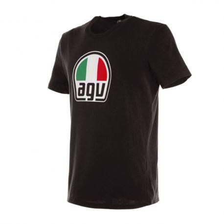 Camiseta AGV