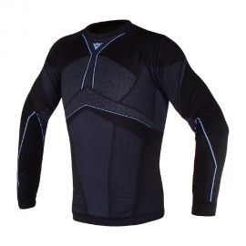 Camisa interior D-Core Aereo