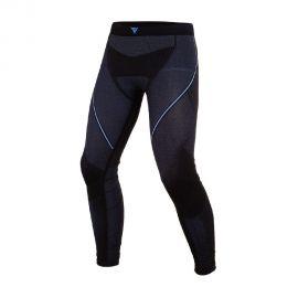 Pantalon Interior D-Core Aero