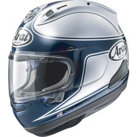 Casco RX-7V Spencer 40th