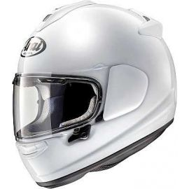 Casco Chaser-X Diamond
