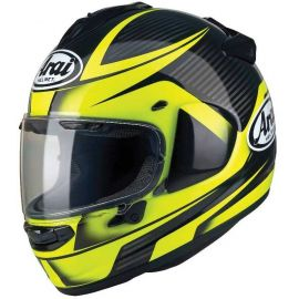Casco Chaser-X Tough