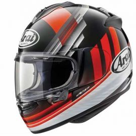 Casco Chaser-X Competition